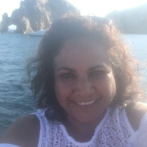Child Care Provider Keyla M's Profile Picture