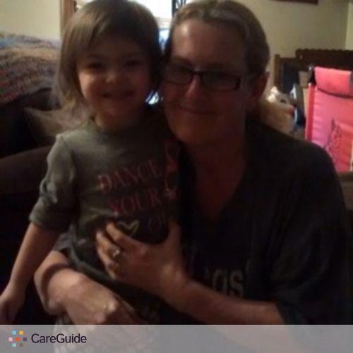 Child Care Provider Sherri Guida's Profile Picture