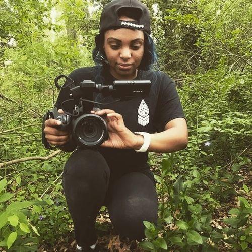 Videographer Provider Ariana P Gallery Image 1