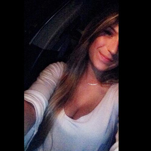 House Sitter Provider Christina Glifort's Profile Picture