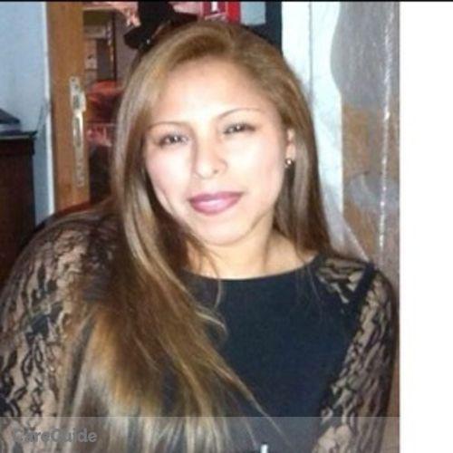 Housekeeper Provider Elisabeth Shoaf's Profile Picture