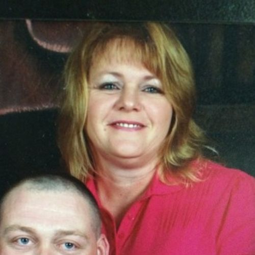 Housekeeper Provider Lisa H's Profile Picture