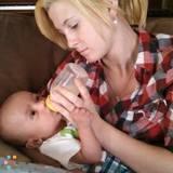 Babysitter in Tucson