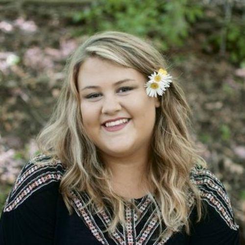 House Sitter Provider Anna W's Profile Picture