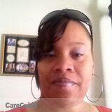 Babysitter, Daycare Provider in Memphis