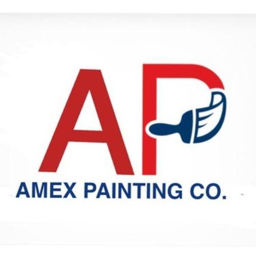 Painter Provider Mr. Lopez's Profile Picture
