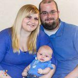 Babysitter, Daycare Provider in Eastpointe