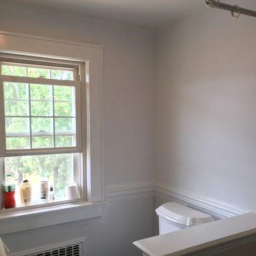 Painter Provider April Q Gallery Image 1