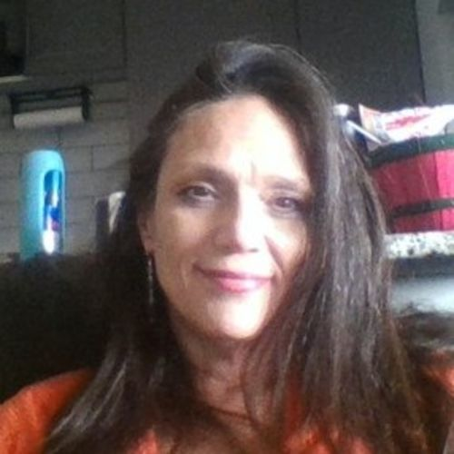 House Sitter Provider Angel A's Profile Picture