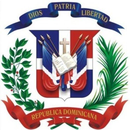 Handyman Provider Dominican F's Profile Picture