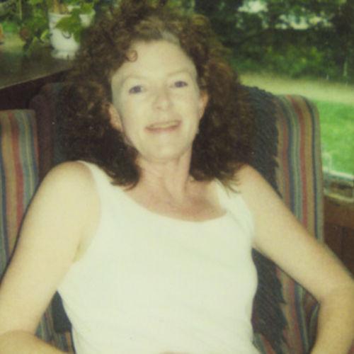 Housekeeper Provider Elizabeth Torrey Greene's Profile Picture