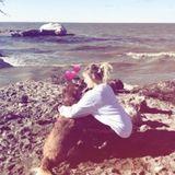 Loving, Kind & Energetic Dog Sitter!