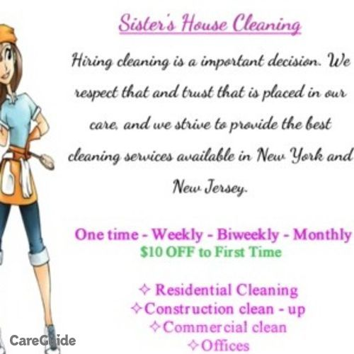 House Cleaning Private Manhattan Housekeeper House Sitter in – Private Housekeeper