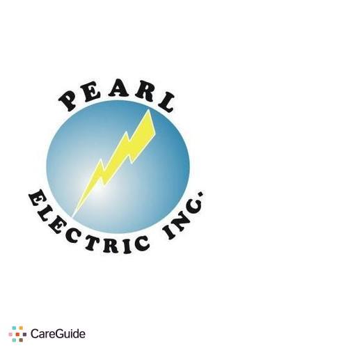 Electrician Job Katherine Galinato's Profile Picture