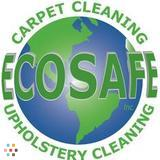 House Cleaning Company in Colorado Springs