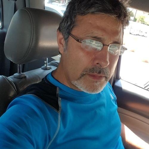 Handyman Provider Humberto L's Profile Picture