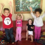 Daycare Provider in Sterling Heights