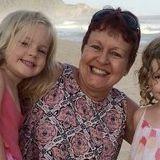 Nanny, Pet Care in Kelowna