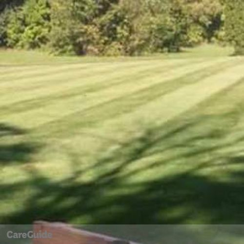 Excellent and affordable lawn and landscaping