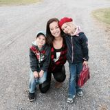 Nelson child care worker available for full or part time nanny work in the Kootenay area.