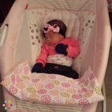 Babysitter Job, Nanny Job in Plano