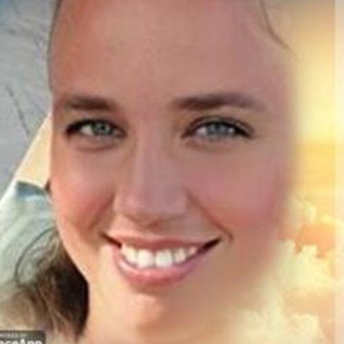 Elder Care Provider Elizabeth N's Profile Picture