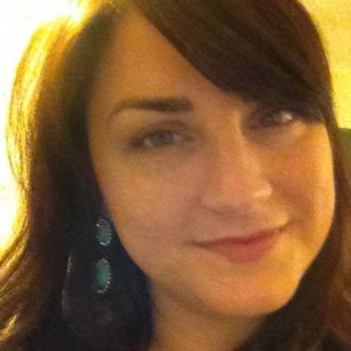 Child Care Provider Candice Arnold's Profile Picture