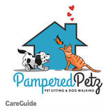 Looking for new petsitters to add to our team!