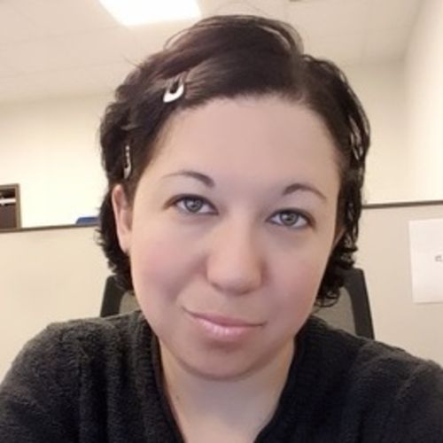 Housekeeper Provider Jennifer Wall's Profile Picture