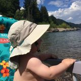 Nanny needed in Nelson!