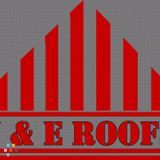 End of season roofing deals!