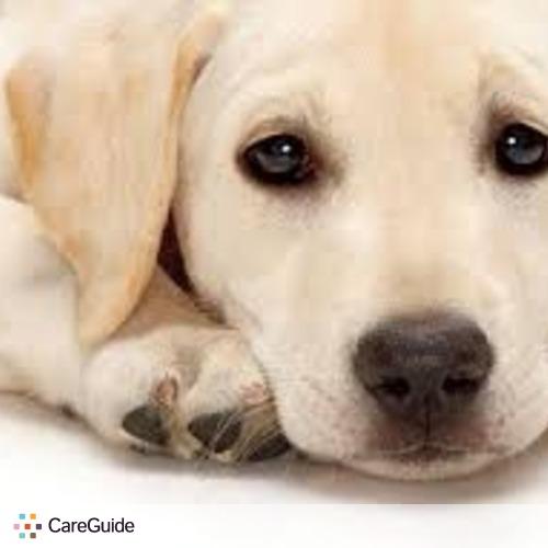 Pet Care Provider Esmer Carroll's Profile Picture