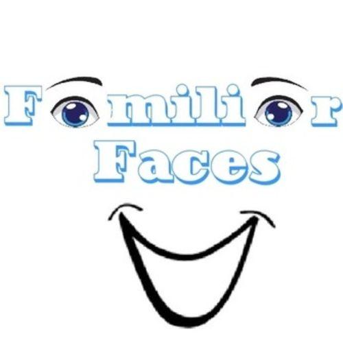 Housekeeper Job Familiar F's Profile Picture