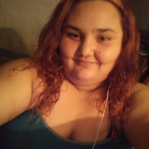 House Sitter Provider Moraima Irene Martinez Trejo's Profile Picture