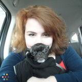 Dog Walker, Pet Sitter in Acworth