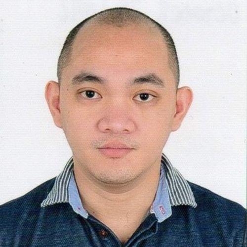 House Sitter Provider Edmund E's Profile Picture