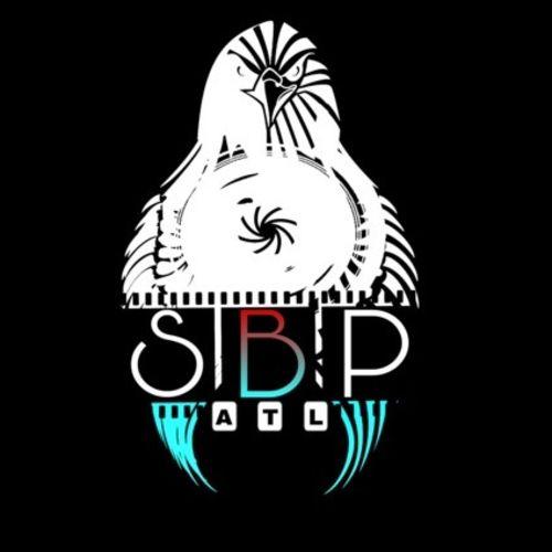Videographer Provider Sbp A's Profile Picture