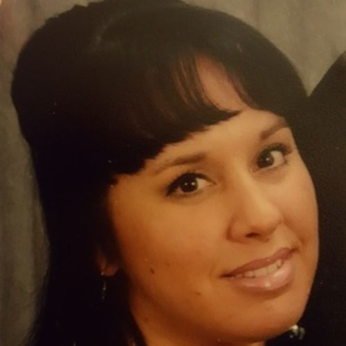 Housekeeper Provider Denice Q's Profile Picture