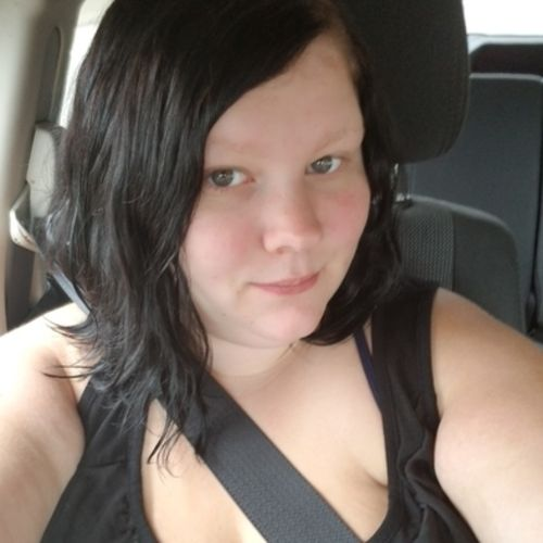 Child Care Provider Cassandra Hare's Profile Picture