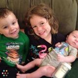 Babysitter Job, Daycare Wanted, Nanny Job in Saint John