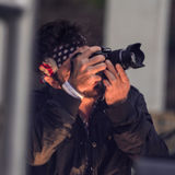 Very experienced Videographer ready to help you! Great prices and very fast turn around time!