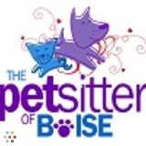 House Sitter in Boise