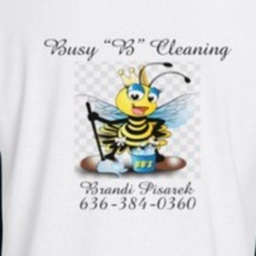 Housekeeper Provider Brandi P Gallery Image 3