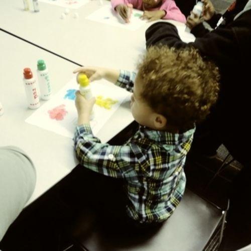 Child Care Provider Monica T Gallery Image 3