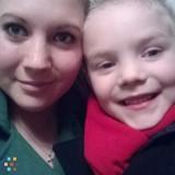 Babysitter, Daycare Provider, Nanny in Red Deer