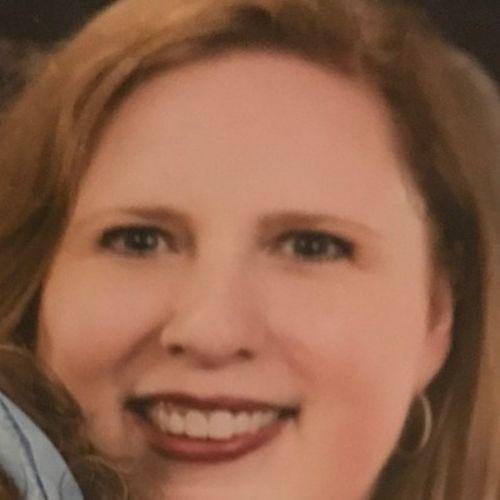 Child Care Provider Melissa H's Profile Picture