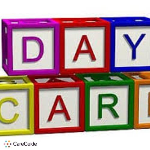 Child Care Provider Lyne's Home Daycare's Profile Picture