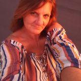Carole C