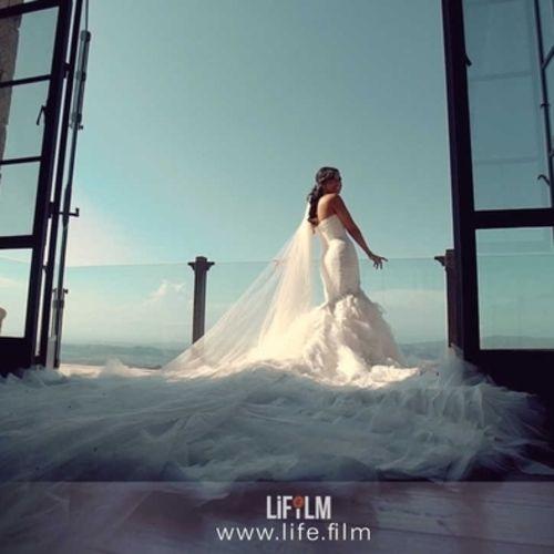 Videographer Provider Life Film's Profile Picture