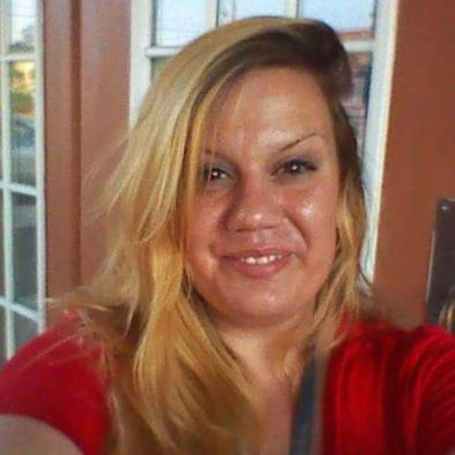 Housekeeper Provider Jessica D's Profile Picture